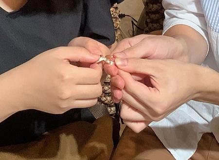 21091103木目金の結婚指輪_J002.jpg