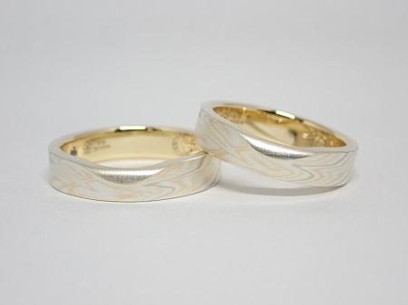 21091103木目金の結婚指輪_J003.JPG