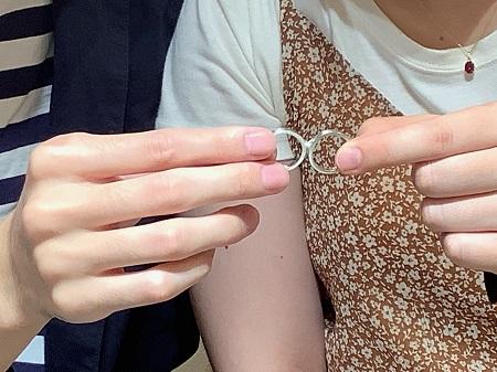 21091201木目金の婚約・結婚指輪_A001.jpg