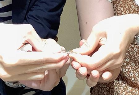21091201木目金の婚約・結婚指輪_A002.jpg