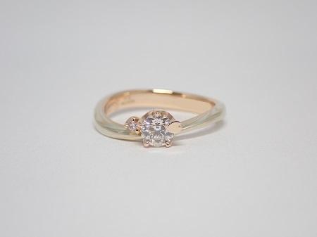 21091201木目金の結婚指輪・婚約指輪_D004.jpg