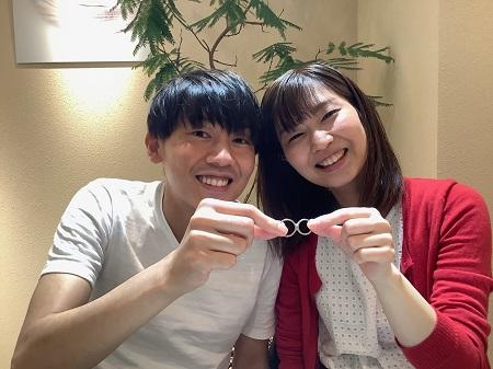 21091201木目金の結婚指輪_LH001.JPG