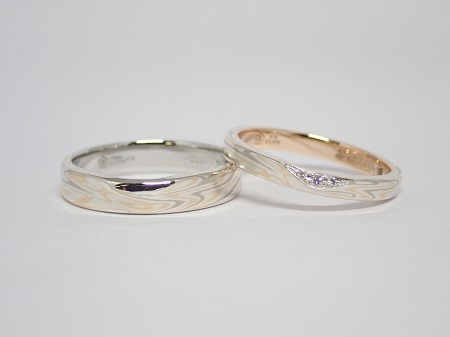 21091201木目金の結婚指輪_Q004.JPG