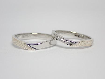 21091201木目金の結婚指輪_VC003.JPG