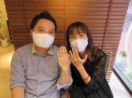 21091201木目金の結婚指輪_J003.JPG
