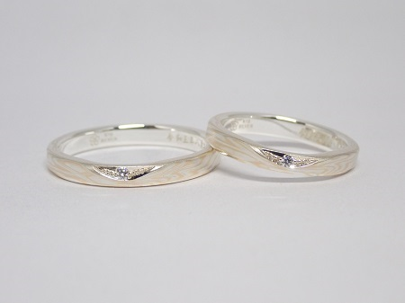 21091201木目金の結婚指輪_S004.JPG