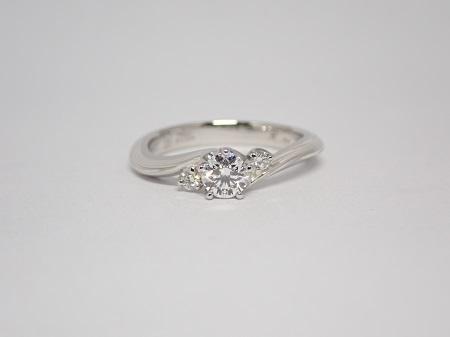 21091202婚約結婚指輪_E003.JPG