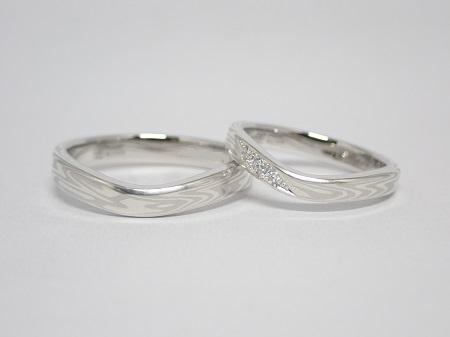 21091202婚約結婚指輪_E004.JPG