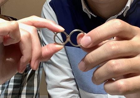 21091202木目金の結婚指輪_A001.JPG