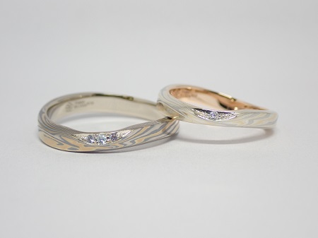 21091202木目金の結婚指輪_A004.JPG