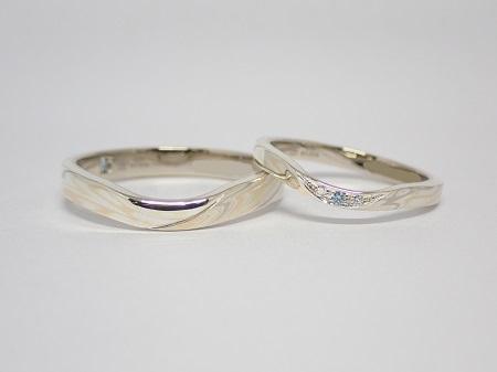 21091202木目金の結婚指輪_B003.JPG