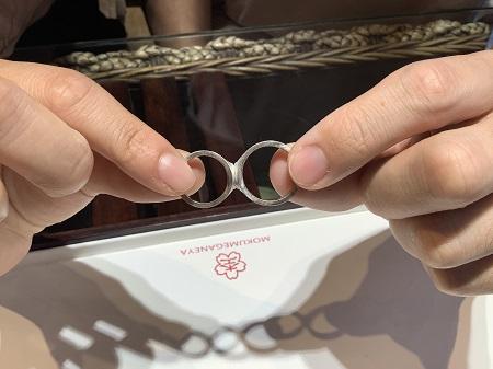 21091202木目金の結婚指輪_S001.JPG