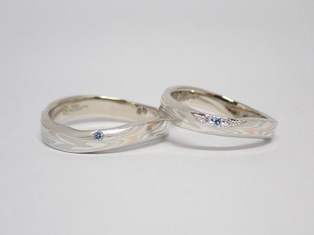 21091202木目金の結婚指輪_S004.JPG