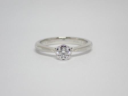 21091203木目金の婚約結婚指輪_E003.JPG