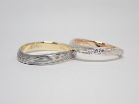 21091203木目金の結婚指輪_VC003(1).JPG