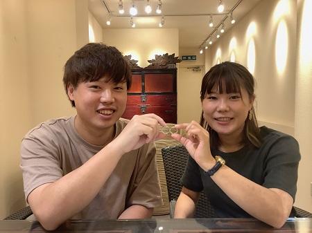21091301木目金の結婚指輪_H001.jpg
