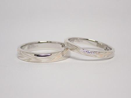 21091301木目金の結婚指輪_H004.JPG