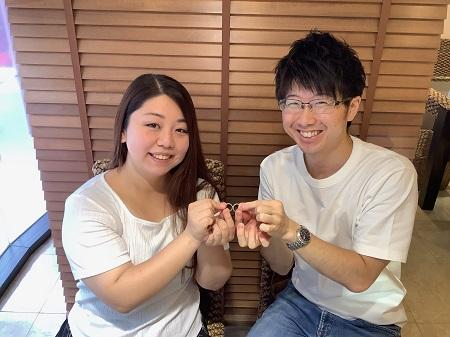 21091601木目金の結婚指輪_J001.jpg