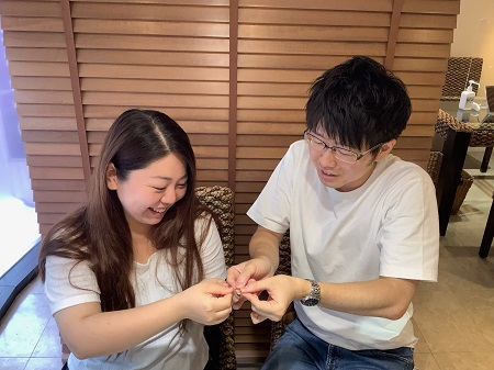 21091601木目金の結婚指輪_J002.jpg