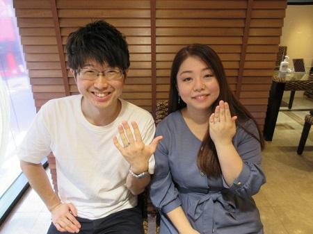 21091601木目金の結婚指輪_J003.JPG