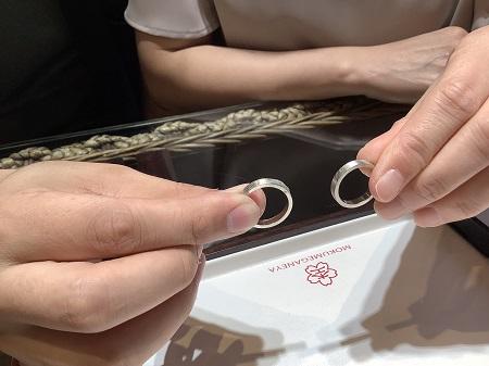 21091701木目金の結婚指輪_S002.JPG