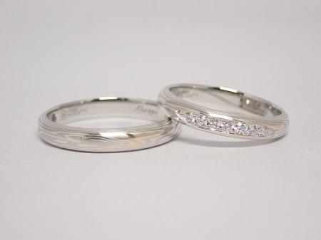 21091701木目金の結婚指輪_S004.JPG