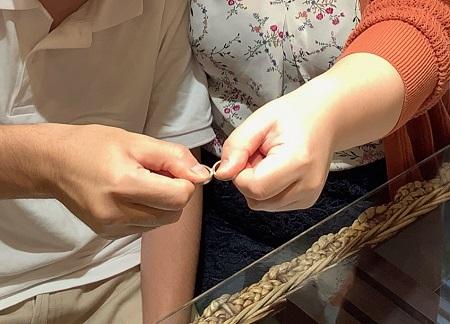 21091801木目金の婚約・結婚指輪_B002.jpg