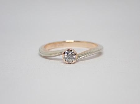 21091801木目金の婚約・結婚指輪_B003.JPG