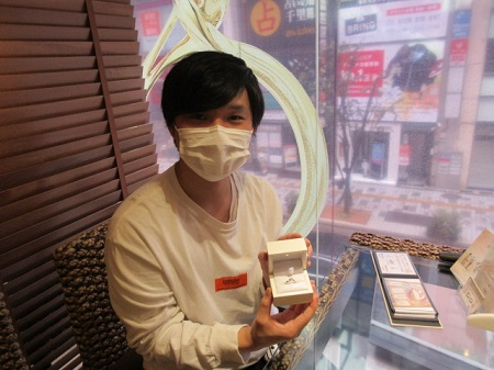 21091801木目金の婚約指輪_J001.JPG