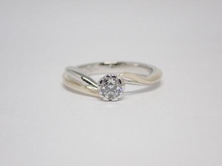 21091801木目金の婚約指輪_J002.JPG