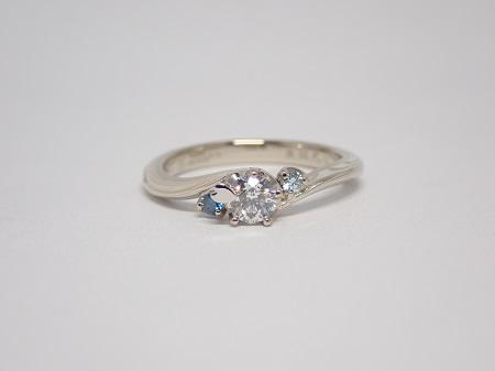 21091801木目金の婚約指輪_LH002.JPG