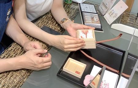 21091801木目金の婚約指輪__OM001.jpg