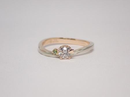 21091801木目金の婚約指輪__OM002.JPG