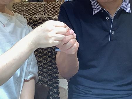 21091801木目金の結婚指輪_H002.jpg