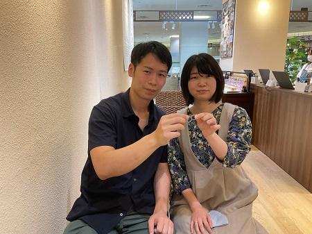 21091801木目金の結婚指輪_VC001.JPG