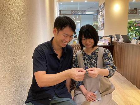 21091801木目金の結婚指輪_VC002.JPG