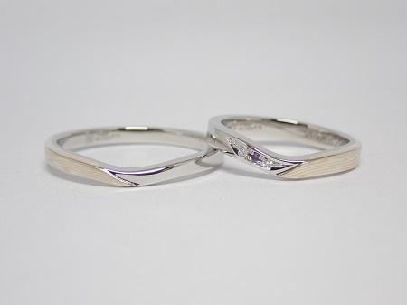 21091801木目金の結婚指輪_VC004.JPG