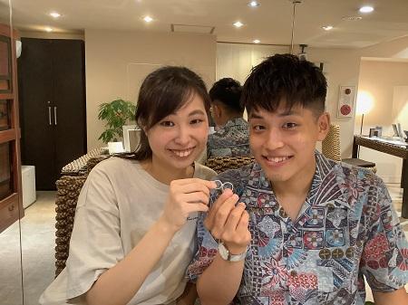 21091801木目金の結婚指輪_K001.jpg