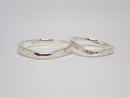 21091801木目金の結婚指輪_K004.JPG