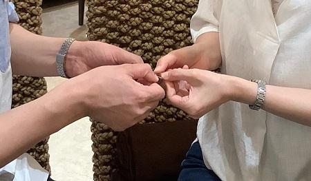 21091801杢目金の結婚指輪_Z002.JPG