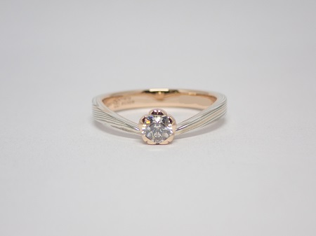 21091801杢目金の結婚指輪_Z004①.JPG