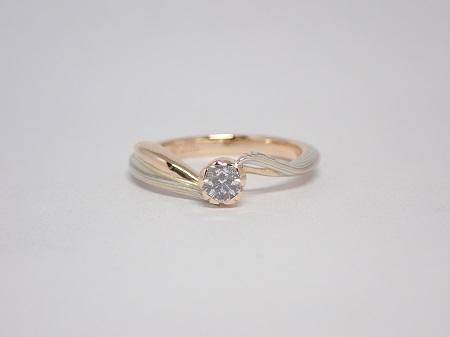 21091802木目金の婚約指輪_H001.JPG