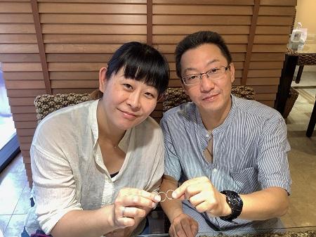21091901木目金の結婚指輪_J001.JPG