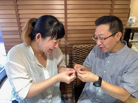 21091901木目金の結婚指輪_J002.JPG