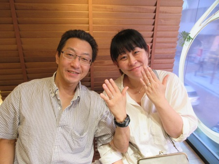 21091901木目金の結婚指輪_J003.JPG