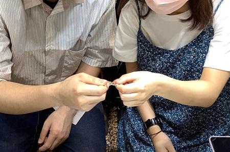 21091901木目金の結婚指輪_E002.jpg