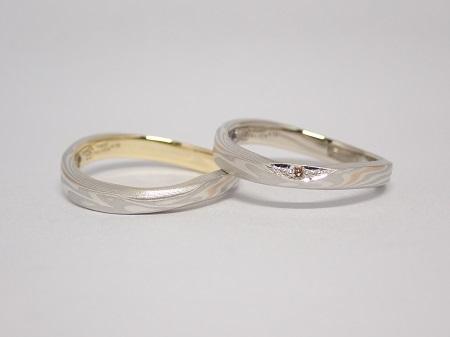 21091901木目金の結婚指輪__s004②.JPG