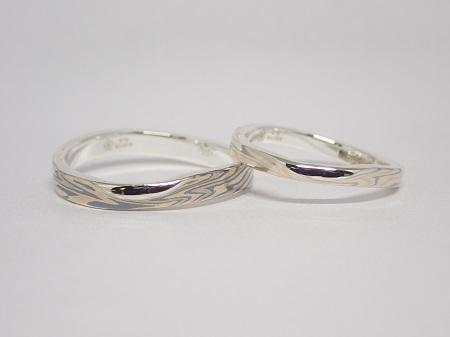 21091902木目金の結婚指輪_B004.JPG