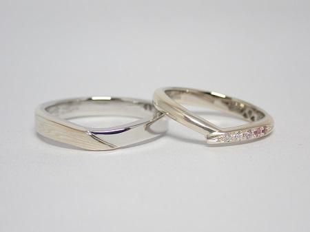 21091902木目金の結婚指輪_U002.JPG