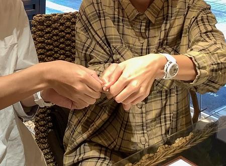 21092001木目金の結婚指輪_B002.jpg